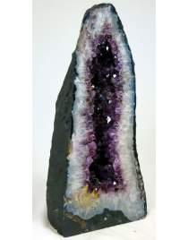 Amethyst Geode ca. 14,8 KG ca. 44 cm hoch